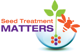 seed-treatment-matters-logo