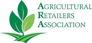 Agricultural Retailers Association Logo