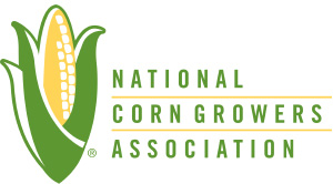 National Corn Growers Association Logo